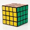 Professorterning - 4 x 4 x 4 x 4 rækker