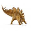 Stegosaurus - Dinosaur figur - Schleich