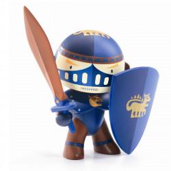Terra Knight - Arty Toys ridder - Djeco