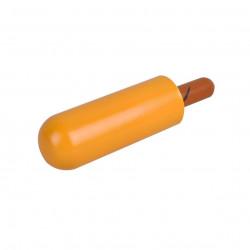Fransk Hotdog - Legemad - Mamamemo