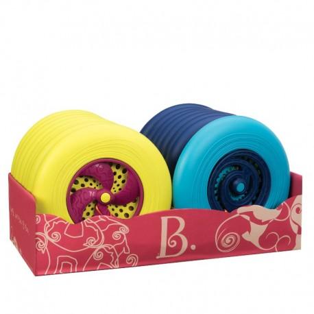 B. Toys Disc-Oh - Frisbee