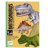 Djeco spil - Batasaurus